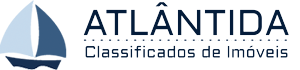 Atl�ntida Classificados de Im�veis CRECI/SC 8747